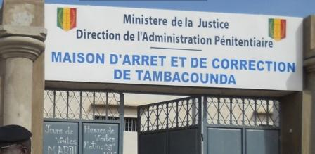 Inculpation de Diarry Thiam : Quartier Abattoirs sous le choc,  interpelle le  Procureur